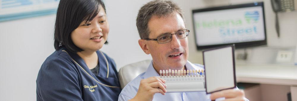 Midland Cosmetic Dentistry