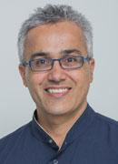Dr Ian Yiannakis